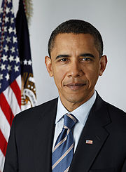180px-official_portrait_of_barack_obama